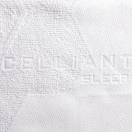 Pokrowiec CELLIANT SLEEP JANPOL
