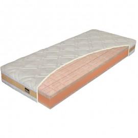 Materac SMARAGD PAN MATERAC 90x200 H3 piankowy