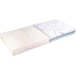 Materac NYKS JANPOL 100x190 lateksowy - poekspozycyjny