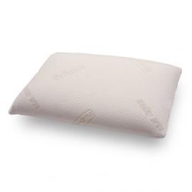 Poduszka MOORE PERDORMIRE termoelastyczna