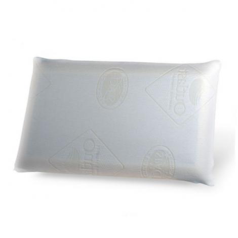 Poduszka Softgel Moore Perdormire Termoelastyczna
