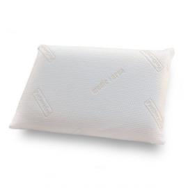 Poduszka SUPER SOFT PERDORMIRE termoelastyczna