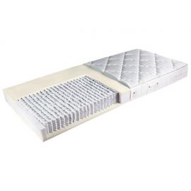 Materac ANDROMEDA JANPOL 80x200 H3 kieszeniowy - poekspozycyjny