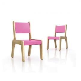 Krzesełko SIMPLE TIMOORE