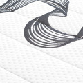 meble sosnowe - akcesoria 5
