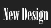 New Design