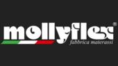 MOLLYFLEX