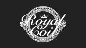 Royal Coil